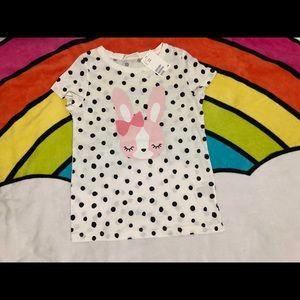 H&M 👧🏻 shirt size 8-10Y